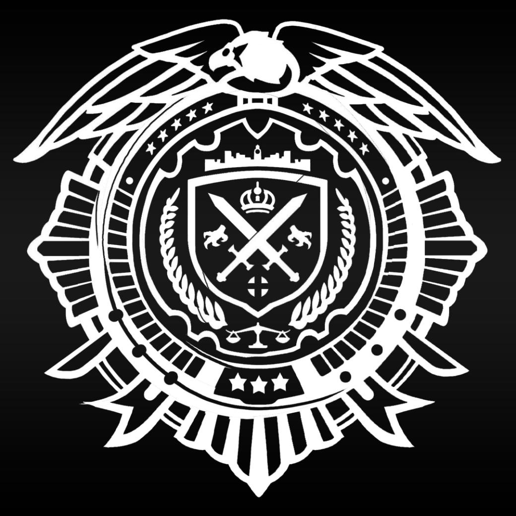 Появился свежий тизер новый игры про Бэтмена отразработчиков Arkham Origins   Канобу - Изображение 0