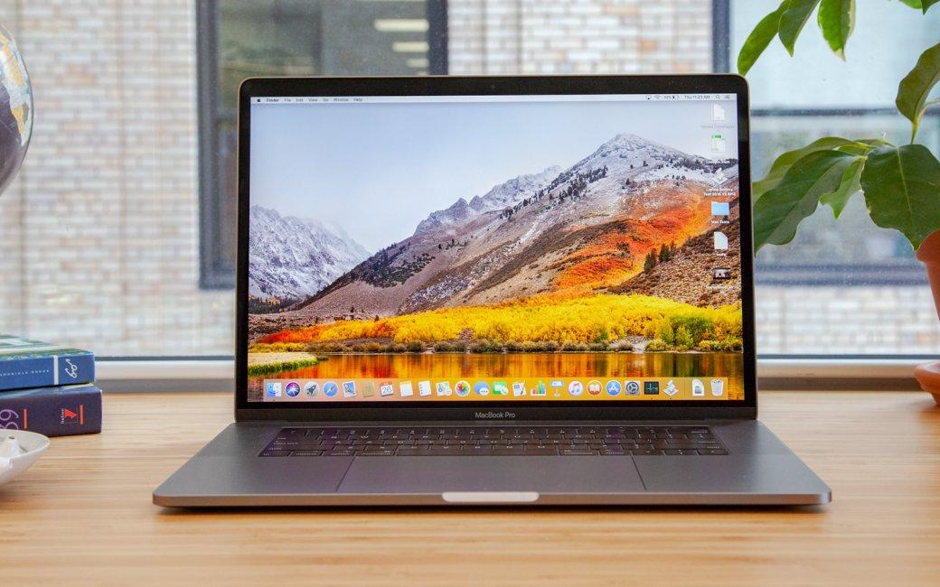Презентация Apple, октябрь 2019 - дата проведения, что покажут | Канобу - Изображение 5910