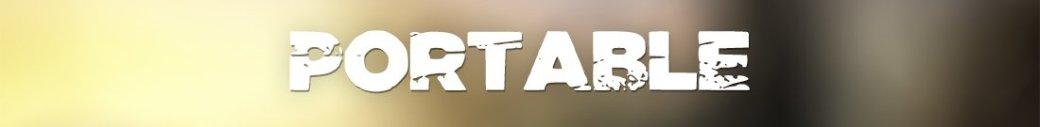 Lara Croft. Хочу все знать! | Канобу - Изображение 892