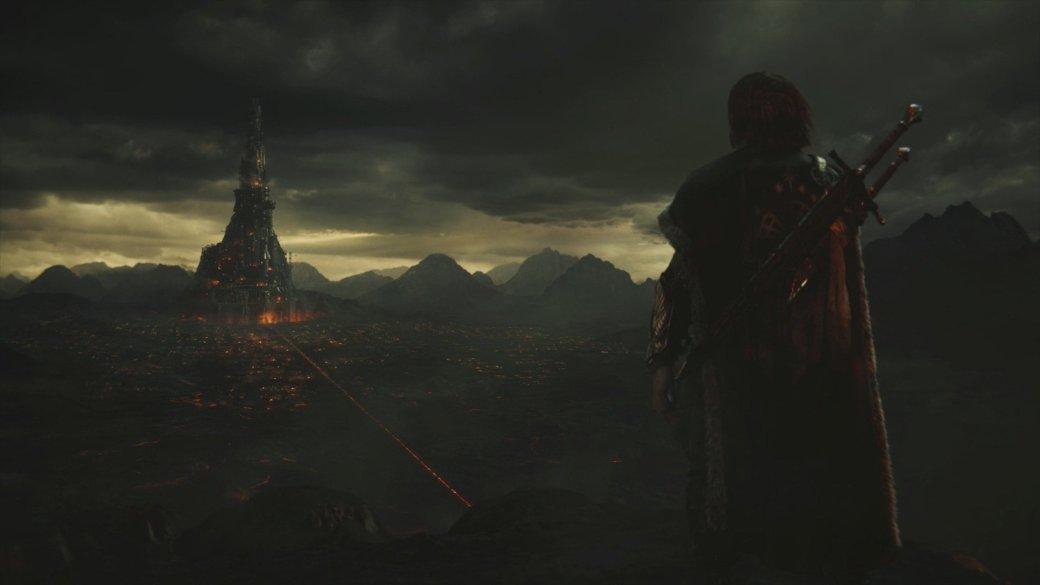 Рецензия на Middle-earth: Shadow of War | Канобу - Изображение 10505
