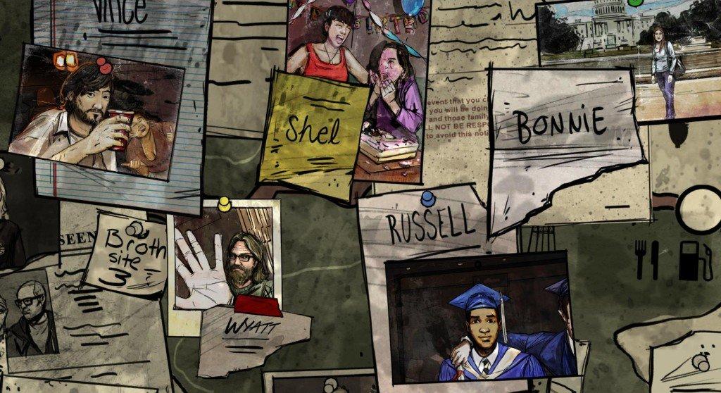 400 Дней в Зомбилэнде | Канобу - Изображение 1