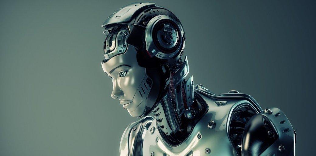 Искусственный интеллект: будущее цивилизации или ее убийца? | Канобу - Изображение 8