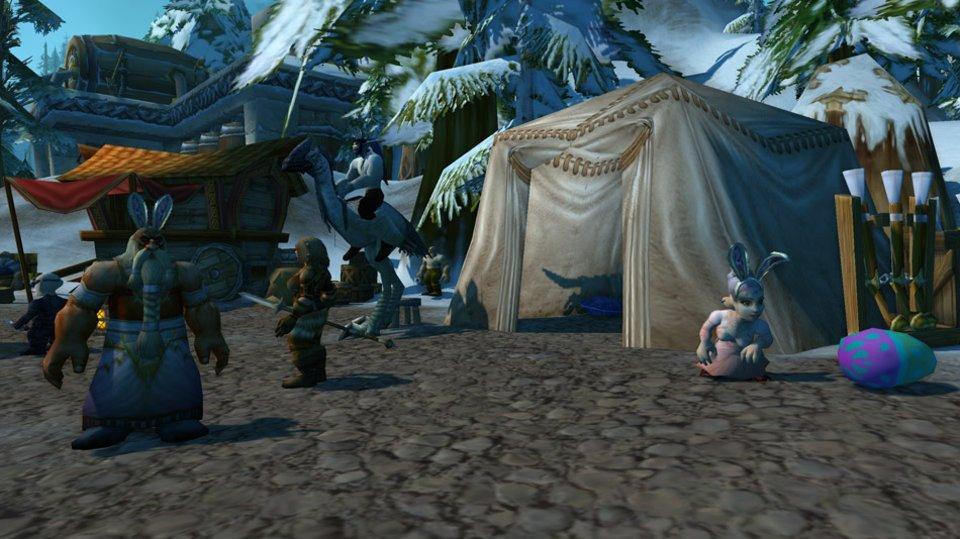 Dark Souls 2 добралась до PC и другие события недели | Канобу - Изображение 2875