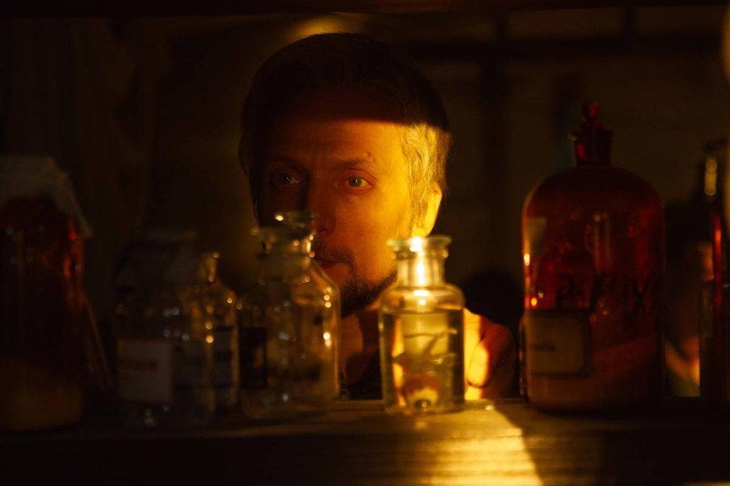 Честная рецензия на сериал «Шерлок вРоссии» | Канобу - Изображение 6795