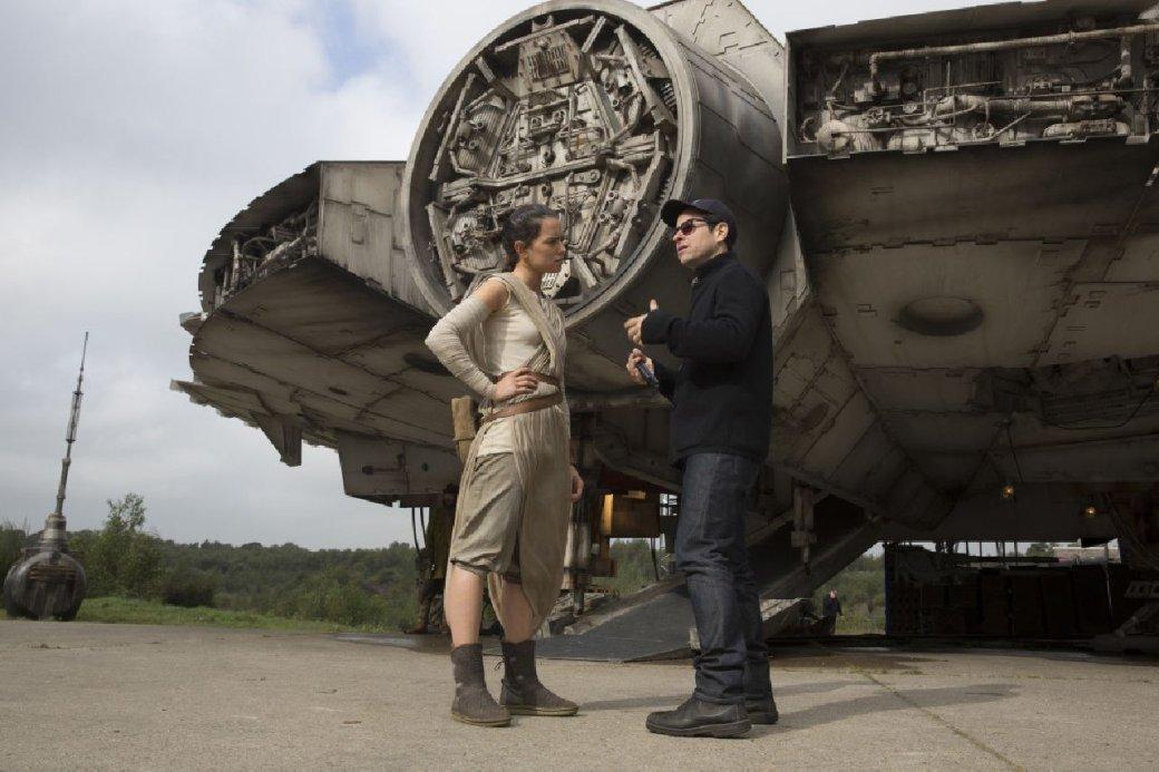 Трагические судьбы актеров и режиссеров «Звездных войн» | Канобу - Изображение 9