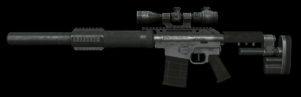 Лучшее оружие для снайпера в Warface, гайд - какое оружие и снаряжение выбрать снайперу | Канобу - Изображение 2