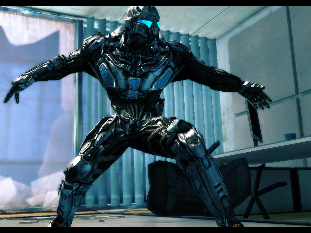 Выручка Gameloft выросла в 2013 году на 12%  | Канобу - Изображение 4467