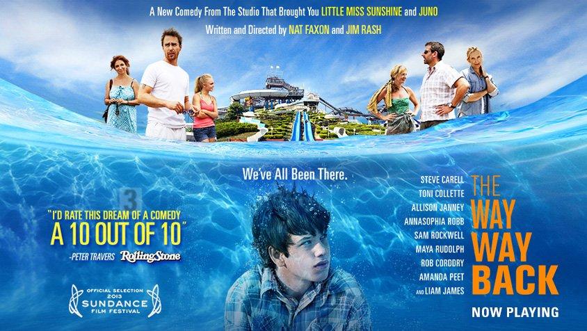 10 лучших фильмов о взрослении, часть 2 | Канобу - Изображение 6714