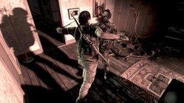 I Am Alive переберется на PlayStation 3