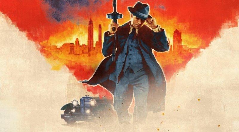 Ремейк Mafia не выйдет в срок. Игру перенесли на сентябрь