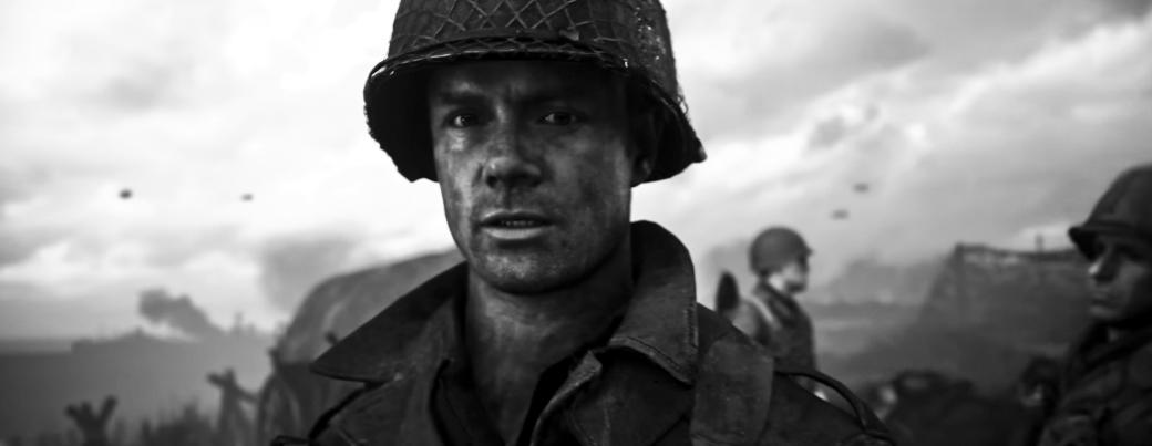 Две главные причины перестать хайпить Call ofDuty: WWII | Канобу - Изображение 3160