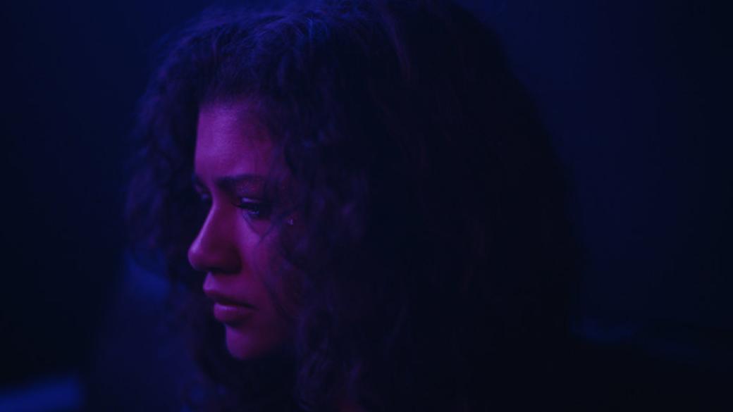 Впечатления отсериала «Эйфория». Социальная драма или отражение подростковой распущенности? | Канобу - Изображение 0