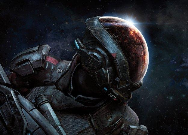 Как EA докатилась до лутбоксов? Аналитика от сбежавшего из BioWare разработчика. - Изображение 1