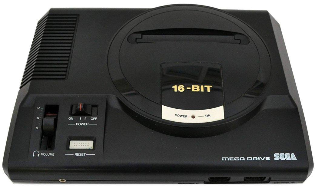 Самые мощные игровые консоли вистории— отAtari 2600 доXbox One X | Канобу - Изображение 6