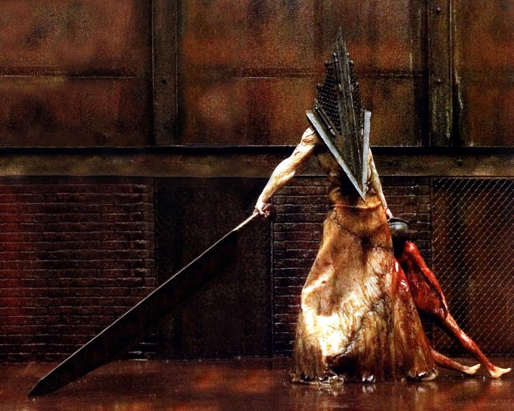 Прогулка по Silent Hill | Канобу - Изображение 9