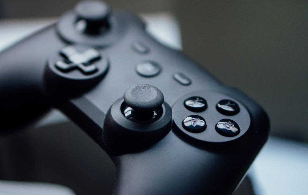 Лучшие геймпады для ПК - топ-5 беспроводных и проводных геймпадов для игр на PC | Канобу