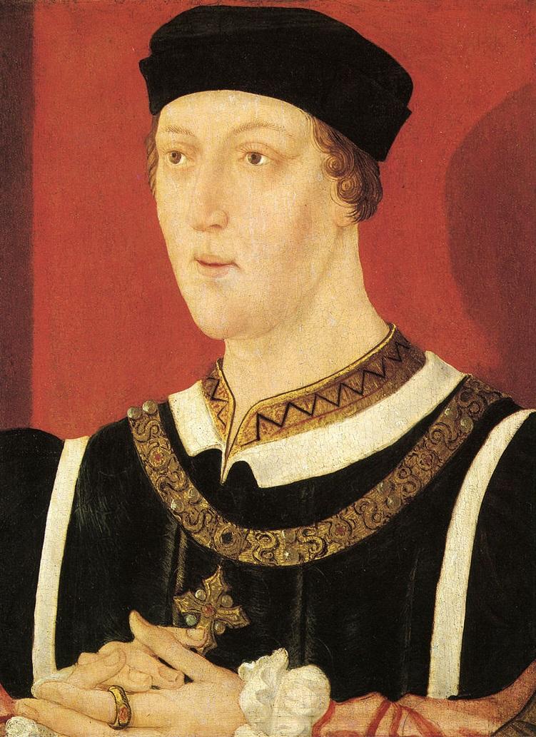 5 жестоких и безумных правителей Средневековья. - Изображение 6