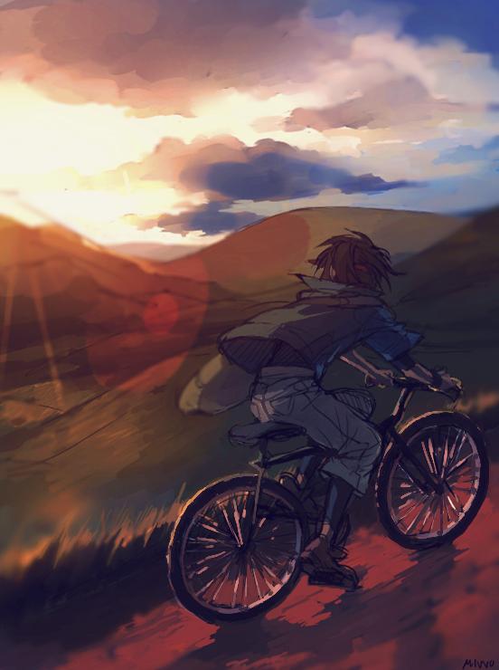 Введение в мир Pokémon | Канобу - Изображение 22