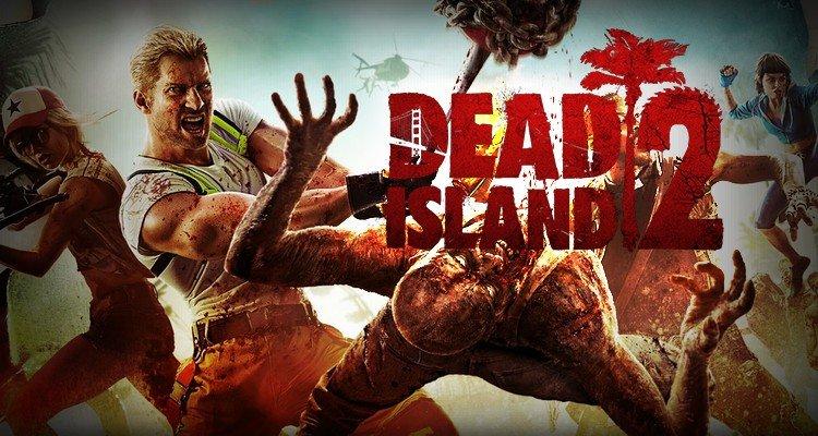 Dead Island 2 теперь можно окончательно хоронить | Канобу - Изображение 1