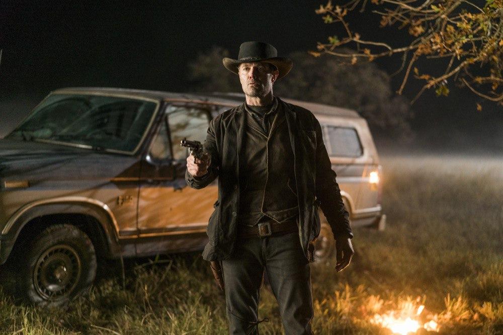 «Ходячие мертвецы» без Рика Граймса: как сериал может развиваться дальше. - Изображение 2