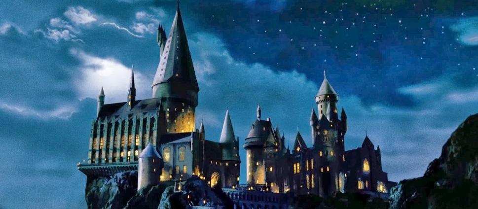 Игромарафон: обзор игр про Гарри Поттера. - Изображение 4