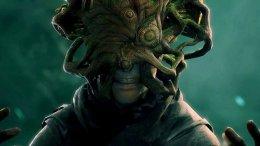 В тылу врага: создатели Call of Cthulhu выпустили новый геймплейный трейлер игры