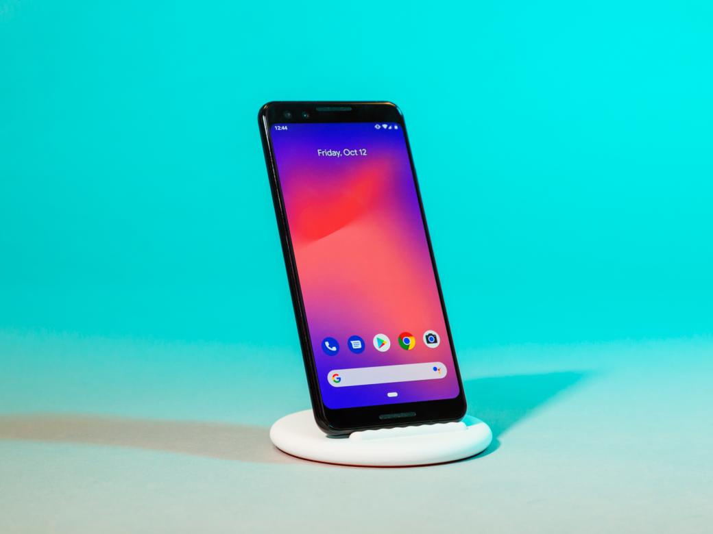 Топ 7 самых ожидаемых смартфонов 2019 года поверсии Business Insider | Канобу - Изображение 143