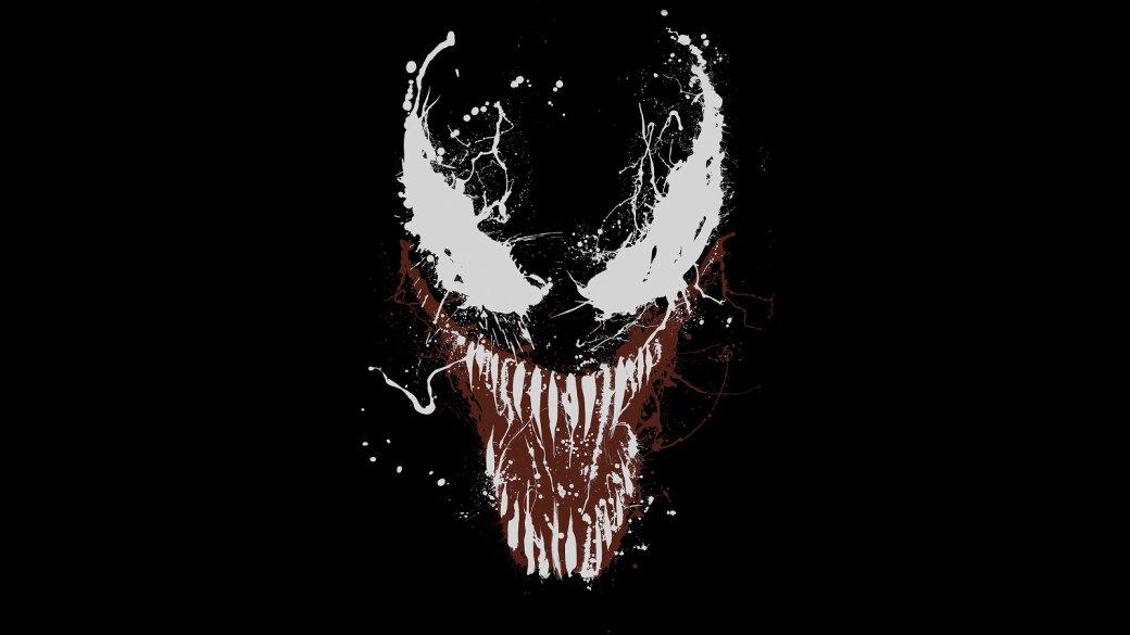 Слух: втретьей части «Человека-паука» появится вовсе неДэдпул, аВеном. Висполнении Тома Харди! | Канобу - Изображение 11141