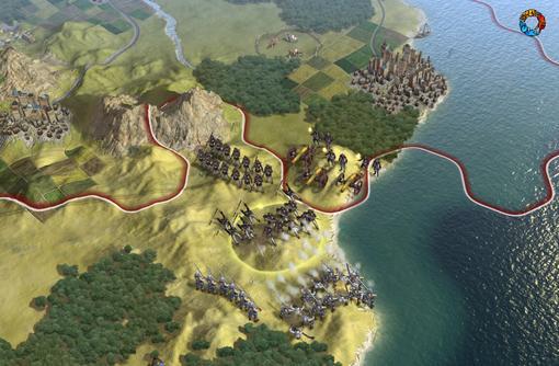 Civilization V. Рецензия: ход конём   Канобу - Изображение 8976