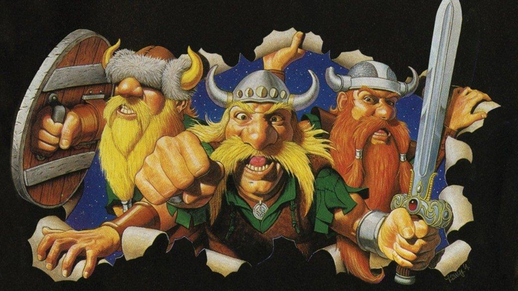 Warcraft 25 лет! 5 неочевидных фактов оразработке Orcs & Humans вчесть юбилея серии