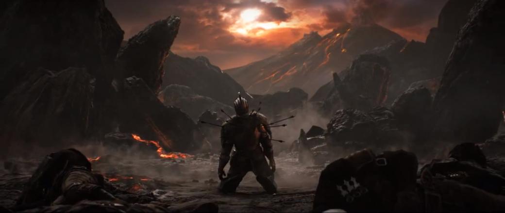 На фоне анонса Dark Souls Remastered вспоминаем, почему Dark Souls 2 — худшая игра в серии  | Канобу - Изображение 392