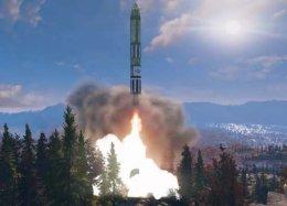 «Это несмешно»: эксперты поядерному вооружению осудили Fallout76