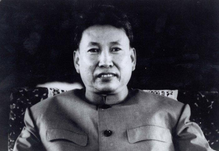 Вредные советы отреальных диктаторов. Как ненадо управлять страной вTropico 6 инетолько | Канобу - Изображение 7