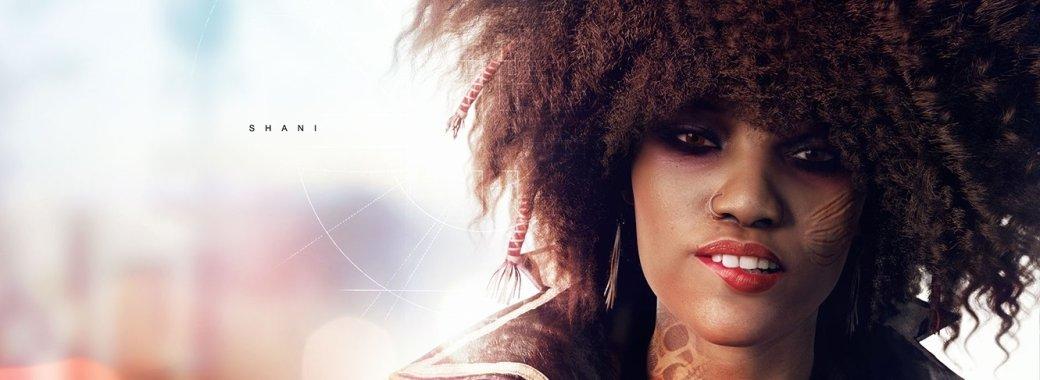 Ubisoft на выставке E3 2018: чего ждать от конференции Ubisoft — Assassin's Creed Odyssey | Канобу - Изображение 4320