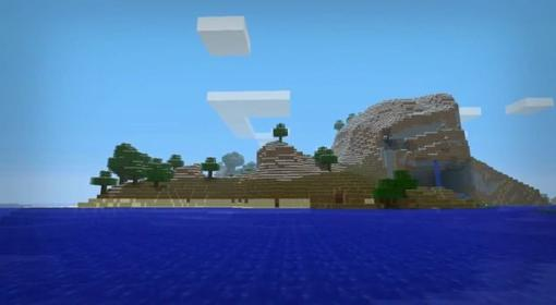 Царь горы 2011? Финал | Канобу - Изображение 0