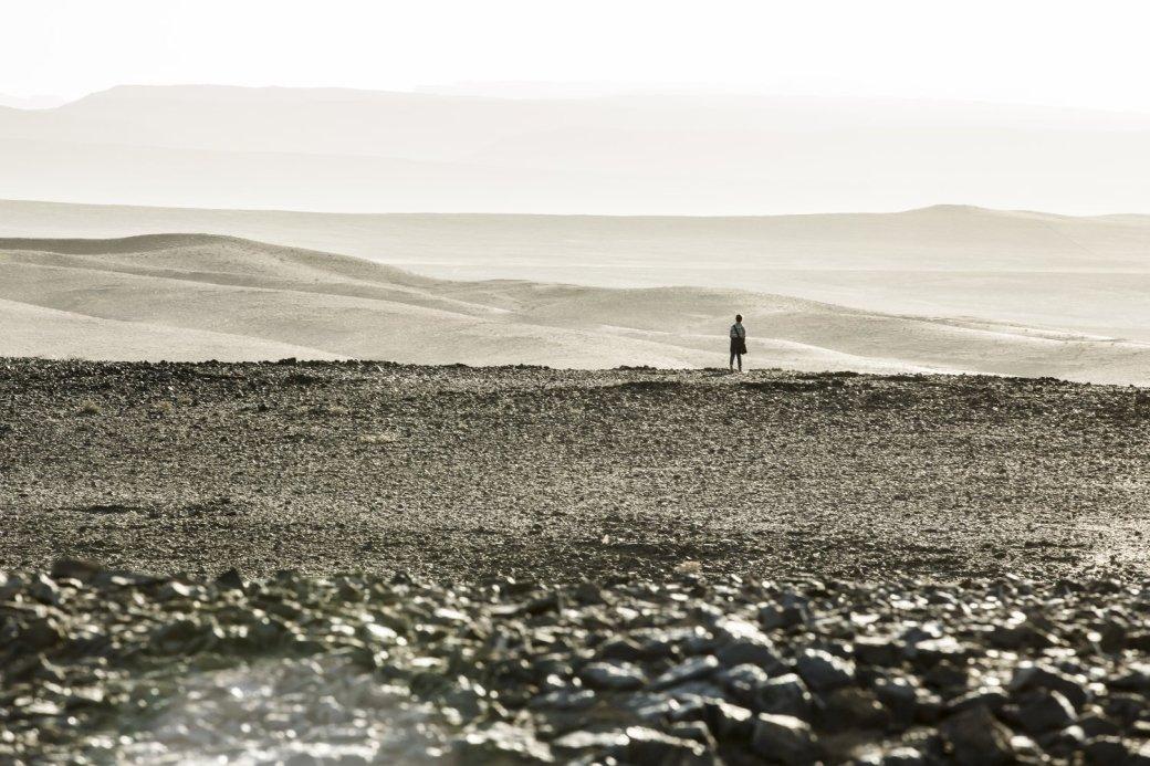 Рецензия на «Темную Башню» с Идрисом Эльба и Мэттью МакКонахи | Канобу - Изображение 6