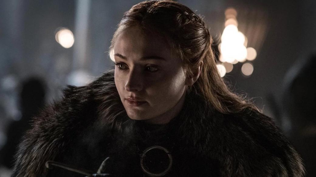 Мнение. Почему гнев фанатов 8 сезона «Игры престолов» неоправдан | Канобу - Изображение 5