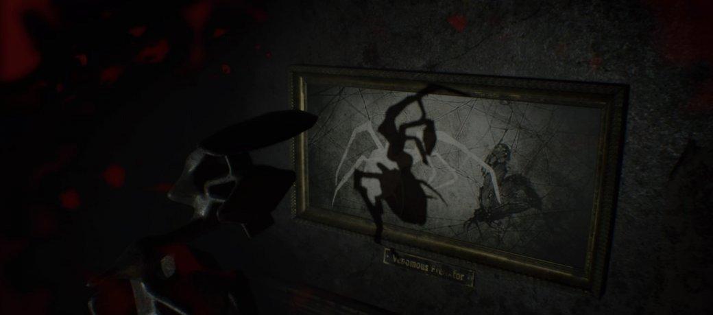 Рецензия на Resident Evil 7: Biohazard | Канобу - Изображение 0