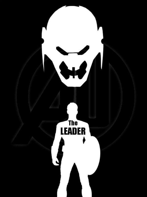 Рецензия на «Мстителей: Эра Альтрона» | Канобу - Изображение 8