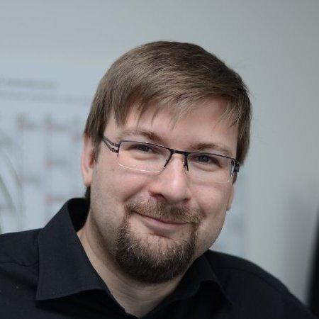 Глава европейского офиса Mail.Ru Games перешел в Crytek | Канобу - Изображение 16736