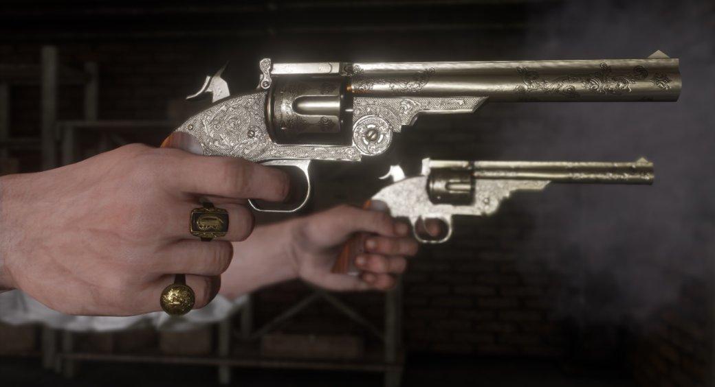 Red Dead Redemption 2 в реальной жизни. Легендарные преступники Дикого Запада | Канобу - Изображение 5