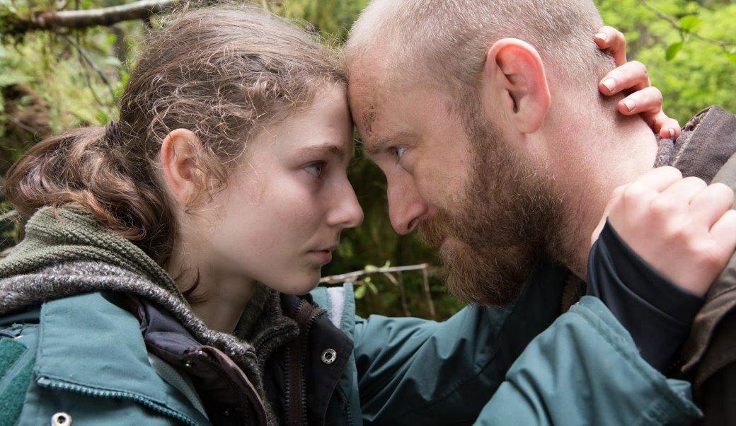 15 отличных фильмов, которые неноминировали на«Оскар-2019» | Канобу - Изображение 8043