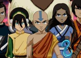 Netflix анонсировал сериал по«Аватару: Легенде обАанге». Может, вэтот раз все получится?
