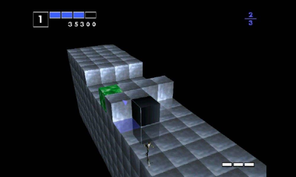PlayStation: лучшие из лучших | Канобу - Изображение 4