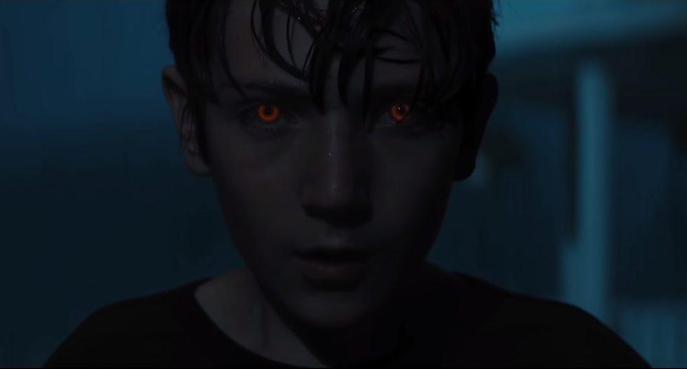 Последний трейлер «Гори, гори ясно»— хоррора про злого супермена отДжеймса Ганна иего братьев | Канобу - Изображение 0